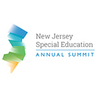 #NJSpecialEDSummit: Join the Conversation
